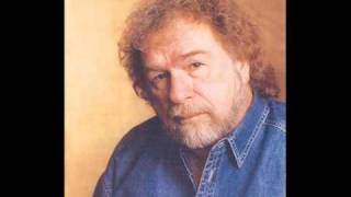 Watch Gene Watson I Dont Think Shed Really Mind At All video