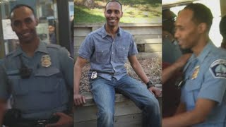 Who Is Minneapolis Police Officer Mohamed Noor?