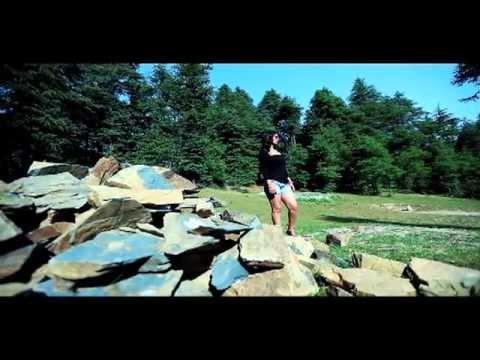 Yaad - Singer : Manjit Rupowalia   Punjabi Video Song   RDX Music