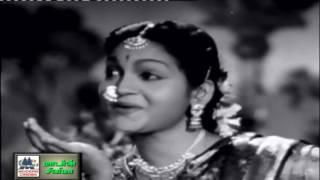 Ennam Ellam Inba Kathai Song   Chakravarthi thirumagal
