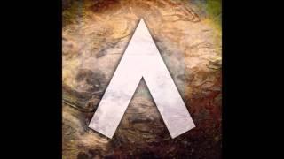 Darlyn Vlys feat. Forrest - Everything We Had (Novakk remix) [Sincopat]