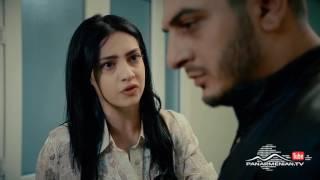 Verjin Hayrik - Episode 139 - 25.05.2016