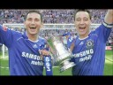 Chelsea Fc Song - Blue Is The Colour video