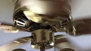 42 CEC Kmart Lasko W NIB Cane Blades Ceiling Fan Remake