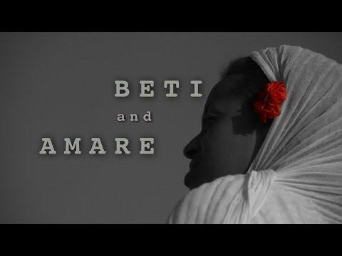 Watch Beti and Amare (2014) Online Free Putlocker