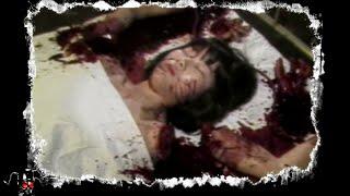 Reseña - Guinea Pig 2: Flower of Flesh & Blood (La Flor de Carne y Sangre, 1985)