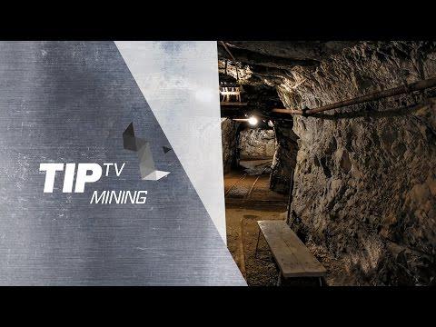 Mining Highlights: Oil remains on backfoot, Snap up Lucara diamond's shares - Tip TV