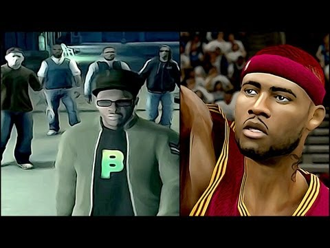 NBA 2k13 MyCAREER Playoffs - Bridges Gets Drunk & Underestimates the Thunder - NBA Finals Gm 4