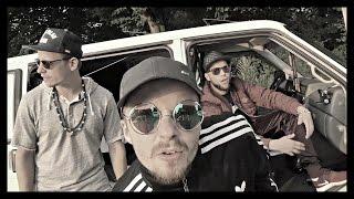 4TUNE ft. HAPPY BECKMANN & DOLLAR JOHN - Gotta fuck