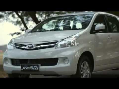 Rental Mobil Xenia Solo on New Xenia By Nirwana Trans Jogja 0274 510864 Car Rental  Sewa Mobil