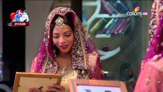 Madhubala - ??????? - 19th April 2014 - Full Episode (HD)
