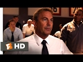 Draft Day (2014)   The NFL Draft Scene (6/10) | Movieclips