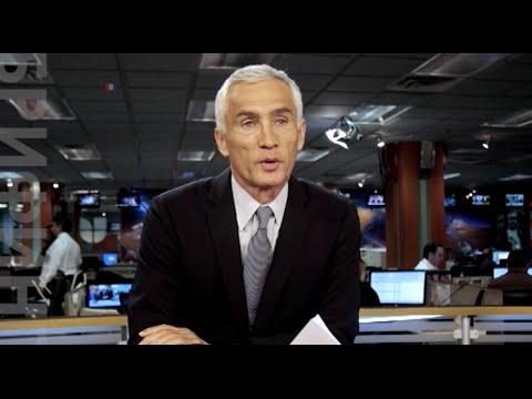 Дональд Трамп выгнал испаноязычного журналиста с пресс-конференции