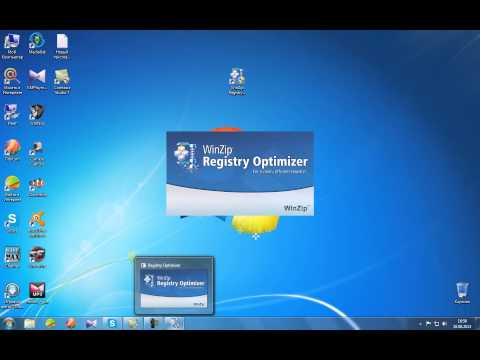 Data Recovery on a Damaged Hard Disk Encrypted with Bitlocker