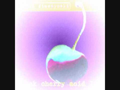 Bollocks - David Fiuczynski - Black cherry acid lab