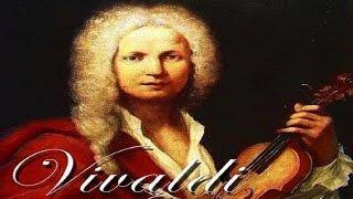 """[Vivaldi - 12 Violin Concertos """"La Cetra"""" : All in One] Video"""