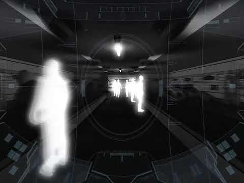 System Shock Infinite - Cyber memory 4