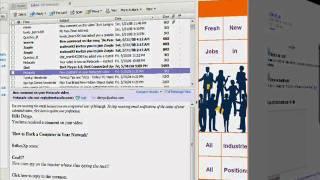 email sender deluxe download + crack