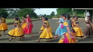 download lagu Tu Tu Tara   Chaks N Pratyusha gratis