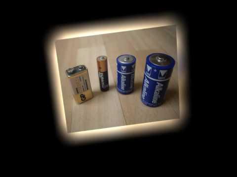 Red Bull Kühlschrank Dose Ersatzteile : Red bull kühlschrank zubehör red bull kühlschrank vorne offen