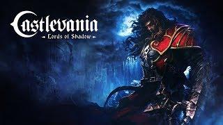 Castlevania: Lords of Shadow - 28 : Le fossoyeur pas préteur