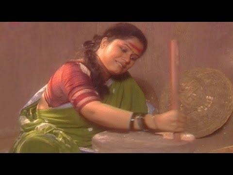 Jai Jai Ram Krishna Hari Dr Vilas Ujawane - Sant Tukaram Devotional...