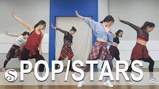 Zumba Fitness. cardio. K-pop. popstars. 줌바. 줌바댄스. 다이어트. 홈트.