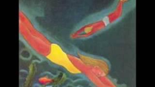 Watch Robert Wyatt Sea Song video