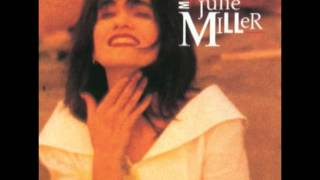 Watch Julie Miller I Will Arise And Go To Jesus video