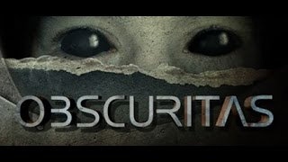 Obscuritas : Ces statuuuuues [Replay intégral] #1