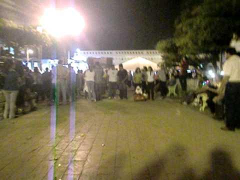 fiestas coquimatlan colima jueves 6 de enero 2011 una vuelta al jardin