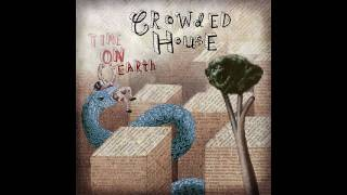 Watch Crowded House A Sigh video