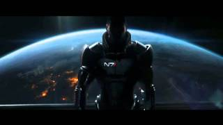 PS3 gamers to play with Mass Effect 3 engine first