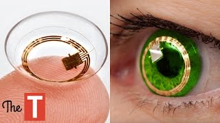 10 Seriously Brilliant Inventions That Will Change Your Life