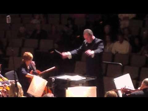 Peterloo Overture Op 97 - Malcolm Arnold