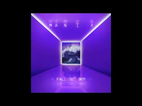 Fall Out Boy - Wilson (Expensive Mistakes) (LIVE Instrumental) MP3