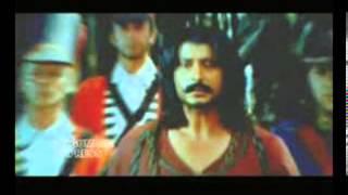 Krantiveera Sangolli Rayanna - Kranthiveera Sangolli Rayanna part-2 full film kannada