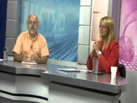 2010-09-27 Tremopoulos Diktyo Serres Parousiasi.wmv