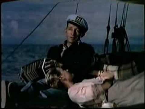 Bing Crosby - True Love