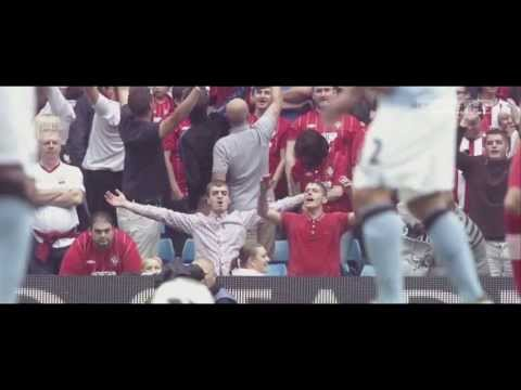 Premier League Montage 12-13 HD