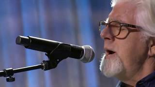 Heart to Heart, This Is It, What a Fool Believes live 2017 - Michael McDonald & Kenny Loggins