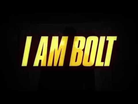 Speciální přenosy | I Am Bolt 28.11.2016 | teaser streaming vf