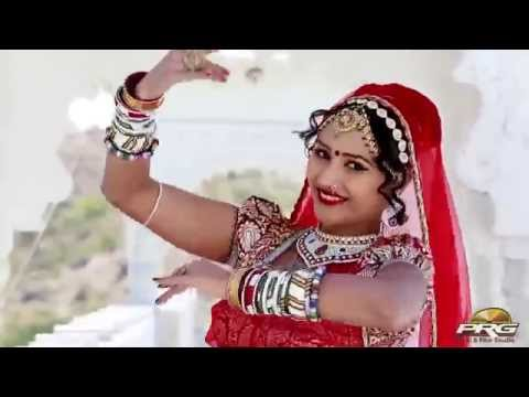 Sancha Ho Kuldevi Mota Dev | Rajasthani New Bhakti Song 2014 | Shyam Paliwal video