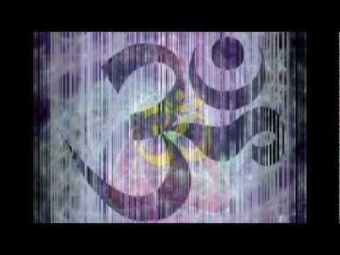 Reiki Symbol Meditation