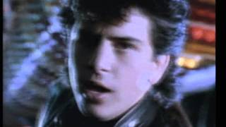 Watch Glenn Medeiros Never Get Enough Of You video