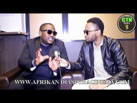 Enfin Koffi Olomide Dans Bana Zebola Avec Eti Kimbukusu video