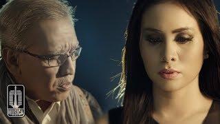 download lagu Geisha & Iwan Fals - Tak Seimbang gratis
