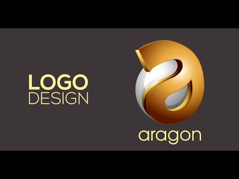 LogoTemplatercom  We create free blank logos templates