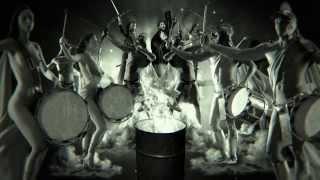Клип Ляпис Трубецкой - Воины Света