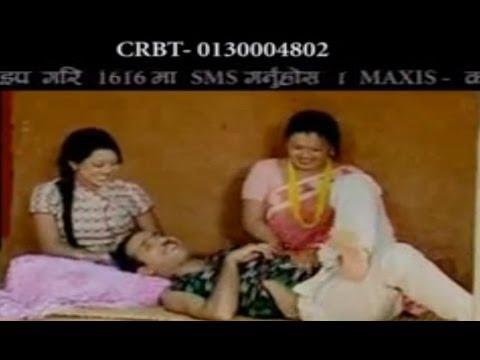 Nepali TV Show
